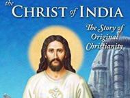 Jesus Predicted in the Vedic Literature?