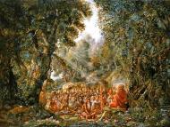 The Narada Purana