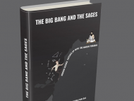 The Big Bang and the Sages