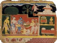 Mathura-mandala Parikrama, Part 11