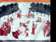 The Miracle Plays of Mathura, Part 21