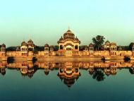 Mathura-mandala Parikrama, Part 12