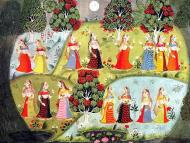 The Miracle Plays of Mathura, Part 23