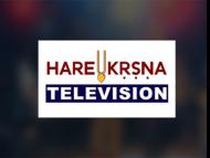 ISKCON Desire Tree Launches New Satellite TV Channel