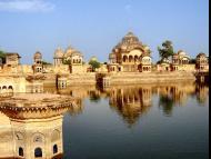 Mathura-mandala Parikrama, Part 13
