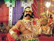Dhanuyatra of Bargarh: World's Biggest Open-Air Theatre