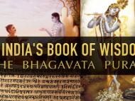 India's Book of Wisdom