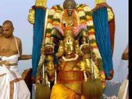 Nrsimhadev Shrines in Andhra Pradesh, Part 2