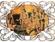 Death and Dying in the Vedic Tradition