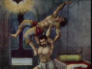 Mahabharata and Justice