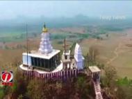 Nrsimhadev Shrines in Andhra Pradesh, Part 9