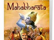 Who's Who of Mahabharata