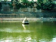 Places of Spiritual Importance in Puri Dham, Part 2