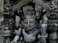 Mayurabhanja: The Saura or Early Scythic Influence, Part 4