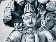 Mayurabhanja: The Naga Worshippers