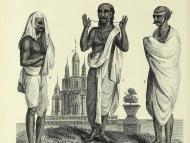 Mayurabhanja: Conclusion