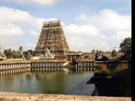 Caitanya Mahaprabhu's Tirtha-yatra, Part 7
