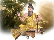 The Nyāya Conception of a Scientific Theory