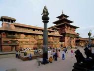 Sri Garuda, Part 4