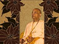 What is the meaning of Vyasa Puja