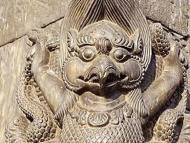 Sri Garuda, Part 6