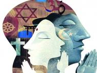 Is Religion the Opium of the Masses?