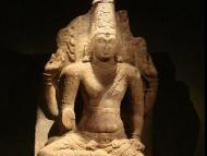 Caitanya Mahaprabhu's Tirtha-yatra, Part 32