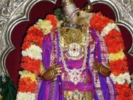 Caitanya Mahaprabhu's Tirtha-yatra, Part 37