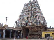 Caitanya Mahaprabhu's Tirtha-yatra, Part 39
