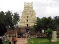 Caitanya Mahaprabhu's Tirtha-yatra, Part 41
