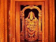 Caitanya Mahaprabhu's Tirtha-yatra, Part 43