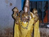 Caitanya Mahaprabhu's Tirtha-yatra, Part 46