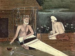 The Bhakti Movement: Rama Bhakti, Part 3