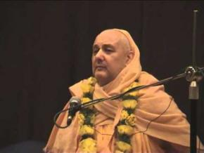 Four schools of Buddhism refuted by Vedanta-sutra