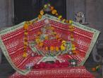 Sahji temple 3007.jpg