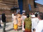Sri Rangam temple - Vrindavan 005.jpg