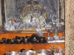 Sri Rangam temple - Vrindavan 009.jpg