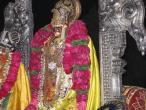 Sri Rangam temple - Vrindavan 014.jpg