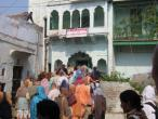 Srinivas Acharya samadhi01.jpg