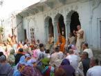Srinivas Acharya samadhi02.jpg