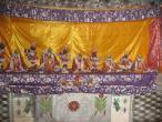 Srinivas Acharya samadhi05.jpg