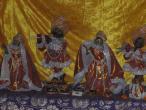 Srinivas Acharya samadhi06.jpg