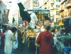 Jaganath-Deites-cart.jpg