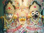 Jaganath-Deites.jpg