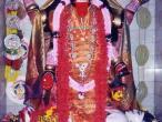 Kali temple 2.jpg