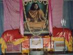 Ganga Sagara - Bharat seva temple acharya.jpg