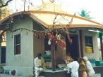 Yogapith---Jaganath-Misra-house.jpg