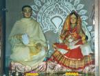 Yogapith---Jaganath-Misra-house1.jpg