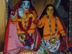 Kalna - Lalji temple deities 1.jpg