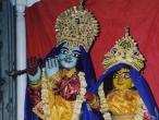 Kalna - Lalji temple deities 7.jpg